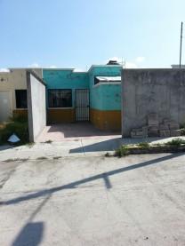 Bonita Casa a Precio de Remate en Mineral de la Reforma, Hidalgo