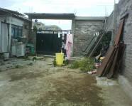 vendo terreno en la colonia santa elena chimalhuacan edo .mex. en chimalhuacan, Mexico