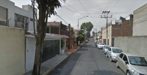 Invierte en Paseos de Taxqueña, casa de 250 m2 en Ciudad de México, Distrito Federal