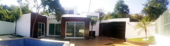 VENTA CASA TEQUESQUITENGO, PROPIEDAD PRIVADA en Jojutla, Morelos