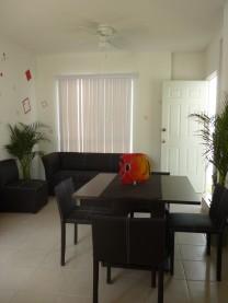 Cancun renta casa y/o  roomes en CANCUN, Quintana Roo