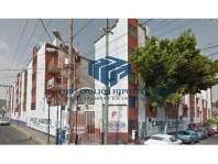 Remate Departamento en San Pablo en Motozintla de Mendoza, Chiapas