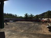 Terreno en Zapopan bardeado y con oficina en Zapopan, Jalisco