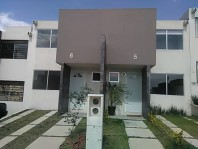 La mejor residencia de la zona en Villa Nicolás Romero, México