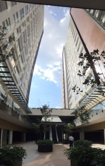Venta de Departamento en Zapopan en Zapopan, Jalisco