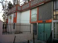 Bonita Casa Duplex en Gustavo A. Madero, Distrito Federal