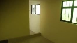 Departamento en renta en el centro de Irapuato en Irapuato, Guanajuato