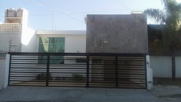SALA DE JUNTAS EQUIPADA Y A BAJO COSTO en León de los Aldama, Guanajuato