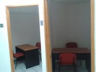 Oficinas de Trabajo..FISICAS Y VIRTUALES en Aguascalientes, Aguascalientes