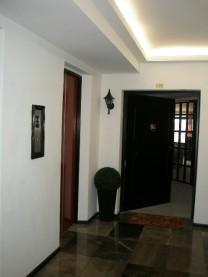 Amoblado listo para habitar en Miguel Hidalgo, Distrito Federal