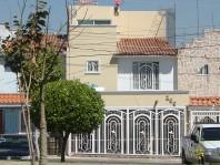 Preciosa Casa Excelente Ubicacion. en ZAPOPAN, Jalisco