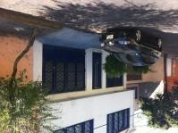 Casa totalmente restaurada en Ciudad de México, Distrito Federal