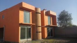 IDEAL PARA TI! en Huamantla, Tlaxcala