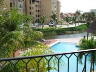 ~Zona Hotelera=Exclusividad en Benito Juarez, Quintana Roo