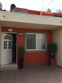 Casa en Venta en Hacienda La Candelaria $640.000 en Tlajomulco de Zúñiga, Jalisco