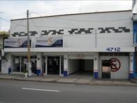 Oficinas en renta en Prolongación Reforma en Puebla, Puebla
