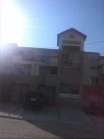 DEPARTAMENTO EN VENTA URBI VILLA DEL PRADO en Tijuana, Baja California