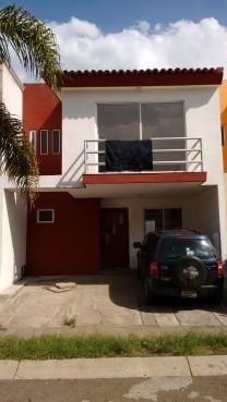 Excelente casa NUEVA en Tonala!! en Tonalá, Jalisco