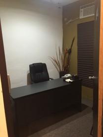 RENTA DE OFICINAS en San Nicolás de los Garza, Nuevo León