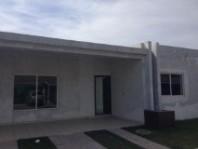 Casa Porl 8 de Julio a 4 cuadras de Hospital 180 en Zapopan, Jalisco