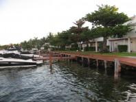 Villa en venta en Cancún, Isla Dorada en Cancún, Quintana Roo
