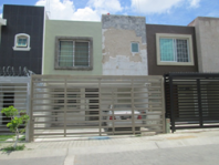 Casa en Plaza San Isidro cerca Tec Milenio, Cucea en Zapopan, Jalisco