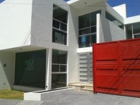 Casa en venta Irapuato Gto. Fracc. Las Palomas en Irapuato, Guanajuato