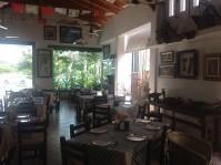 Traspaso en Renta o venta restaurant bar en Colima, Colima