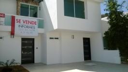 Casa en venta en Lomas de Angelopolis II en San Andrés Cholula, Puebla