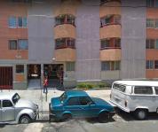 Remate Bancario Departamento en la Col. Doctores en Ciudad de México, Distrito Federal
