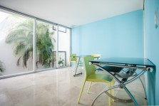 Oficinas Virtuales en Playa del Carmen, Quintana Roo