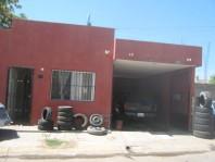 CASA EN VENTA EN LOMAS DEL EBANO en Mazatlán, Sinaloa