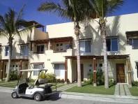 Casa en fraccionamiento exclusivo Acapulco en Acapulco de Juárez, Guerrero