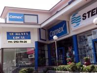 Local en  zona comercial de CUERNAVACA en Cuernavaca, Morelos