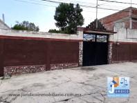 SE VENDE AMPLIO TERRENO EN TLALMANALCO en Tlalmanalco, México