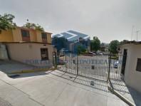 Oportunidad Casa en Naucalpan en Naucalpan de Juárez, México