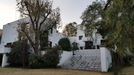 Casa San Jerónimo Lidice en Venta en Ciudad de México, Distrito Federal