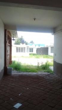 LOCAL COMERCIAL EN RENTA ,SAN CRISTOBAL ECATEPEC en Ecatepec de Morelos, México