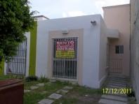 vendo casa en nuevo centro de Playa del Carmen en playa del carmen, Quintana Roo