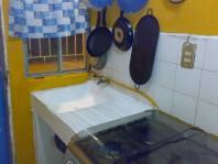 Departamento a 15 minutos del malecon en veracruz, Veracruz de Ignacio de la Llave
