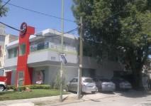 RENTA DE OFICINAS VIRTUALES EN GDL. TLAQ. Y ZAP. en Guadalajara, Jalisco