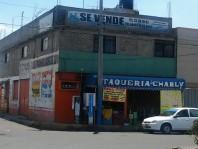Casa Rinconada De Aragón en Ecatepec de Morelos, Mexico