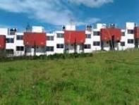Un hogar feliz no es sino un paraíso anticipado. en Villa Nicolás Romero, México