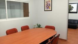 tu oficina amuelada con los mejores servicios en Guadalajara, Jalisco