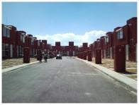 Casas en Toluca