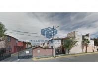 Remate Casa en Haciendas de la Independencia en Toluca de Lerdo, México