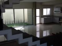 Hermosa residencia en venta en Tlajomulco de Zuñiga, Jalisco