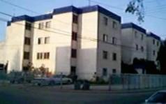 Departamento en Renta a una cuadra de Plaza Mayor en leon, Guanajuato