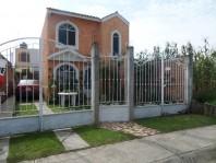 Venta casa en Mariano Abasolo, Morelia. en Morelia, Michoacán de Ocampo