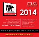 OFICINAS DISPONIBLES EN PROMOCION en Guadalajara, Jalisco